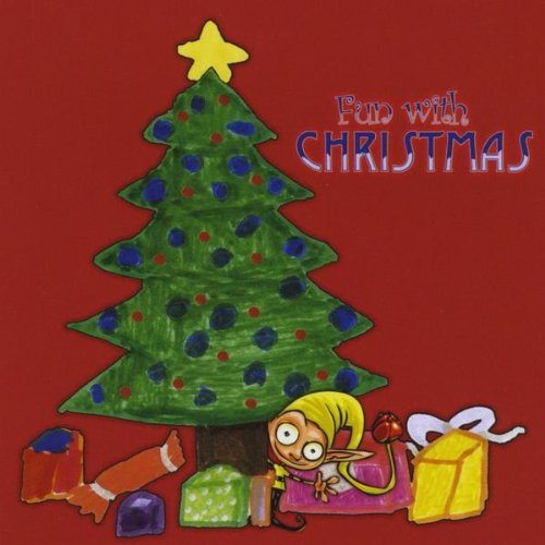 Nuttin For Christmas.I M Getting Nuttin For Christmas By Gene Wang On Amazon