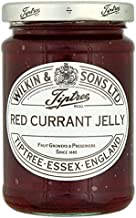 wilkin and sons red currant jelly