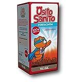 OSITO SANITO FORTACHON 200 ml
