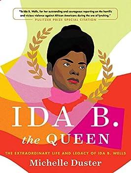 Best ida b wells Reviews