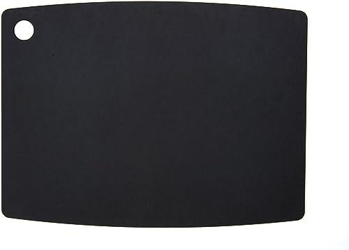 high quality Epicurean, sale Kitchen Series Slate Broad 18x13 popular Inch online sale