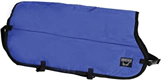UDDER TECH Calf Blanket Double Insulated