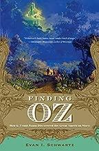 Best ellen schwartz author Reviews