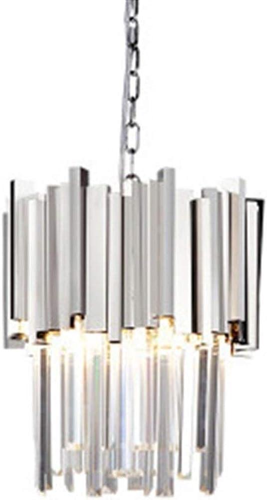 lytzx lampadari lampadario di cristallo gocce di pioggia di cristallo k9 lytzx201909141636