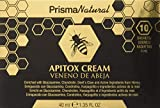 Prisma Natural Apitox Cream - 10 Unidades