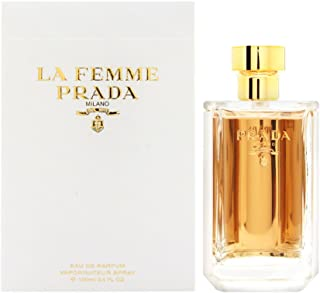 Prada Milano La Femme for Women Eau de Parfum 100ml