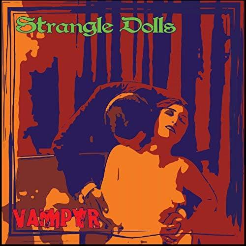 StrangleDolls