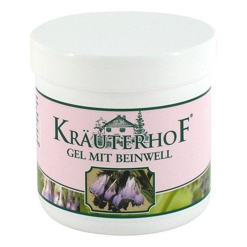 BEINWELL GEL Kräuterhof 250 ml