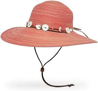 قبعة Sunday Afternoons Caribbean