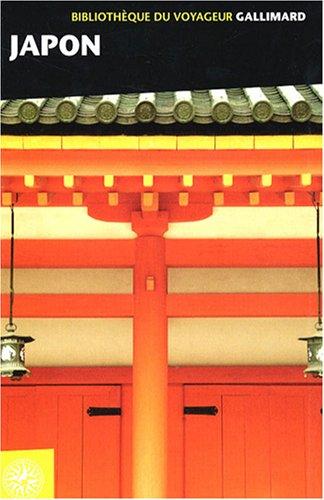 Japon (ancienne édition)