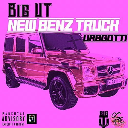 Big UT