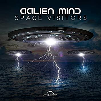 Space Visitors