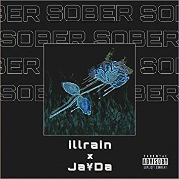 Sober (feat. Ja¥Da)