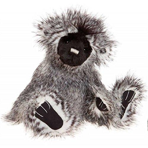 Charlie Bears-hinckley (