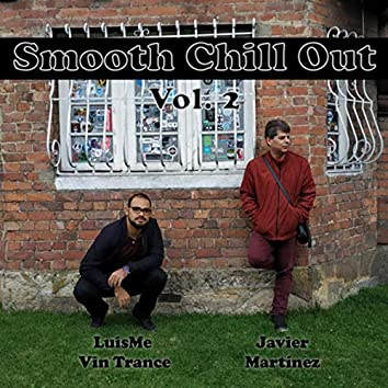 Smooth Chill Out, Vol. 2