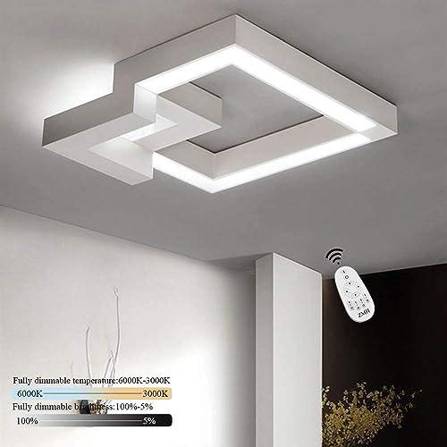 Lampen Design: Amazon.de