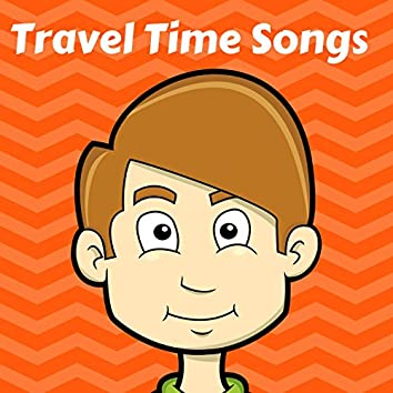 Travel Time Songs