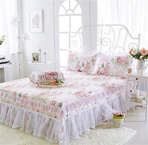 La Mejor Lista de Recambios y accesorios para secadoras de futones  . 14