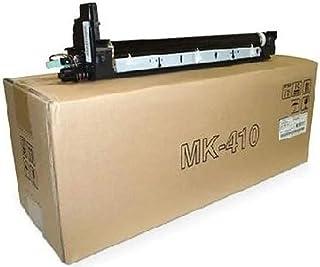 Kyocera MK 410 Kit d'entretien pour KM 1620/2020 150000 pages
