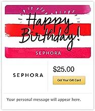 morphe online gift card