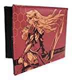 Great Eastern Entertainment Freezing Satellizer Wallet