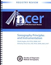 NCER Sonography Principles and Instrumentation