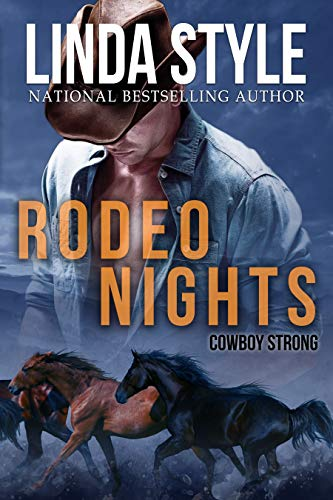 RODEO NIGHTS (A