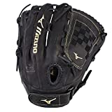 Top 10 Fastpitch Softball Gloves