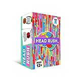 Head Rush - Social Skills Games and Therapy...
