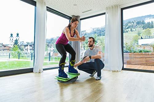 MFT Fitnessgerät Sport Disc - 4