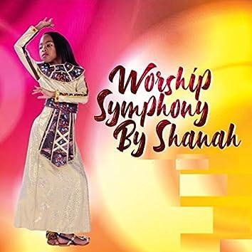 Worship Symphony