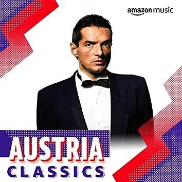 Austria Classics