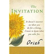 The Invitation (Plus)