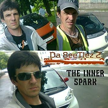 The Inner Spark