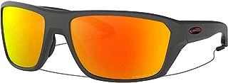 Men's Split Shot Sunglasses