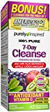Best Body Detox Cleanses - Detox Cleanse | Purely Inspired 7 Day Cleanse Review