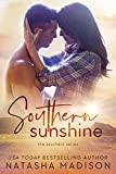 Southern Sunshine (Southern Series #8) (The Southern Series) (English Edition)