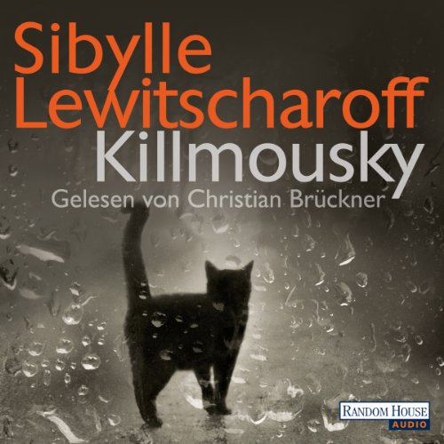 Killmousky Titelbild
