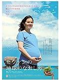 セヴァンの地球のなおし方 [DVD] image