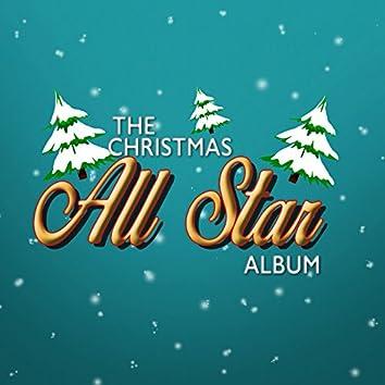 The Christmas All Star Album