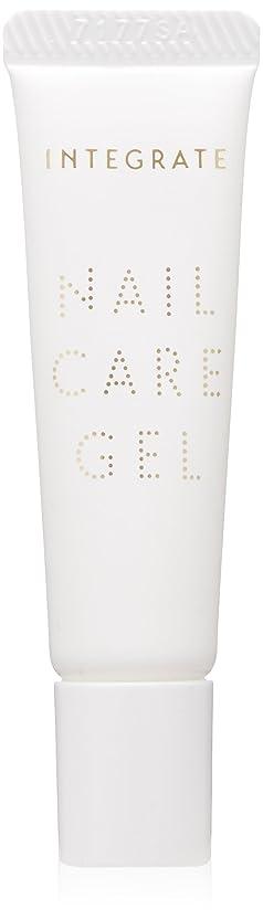 ベッドレザーセマフォインテグレート ポケットネールセラム (ネイル用美容液) 7g