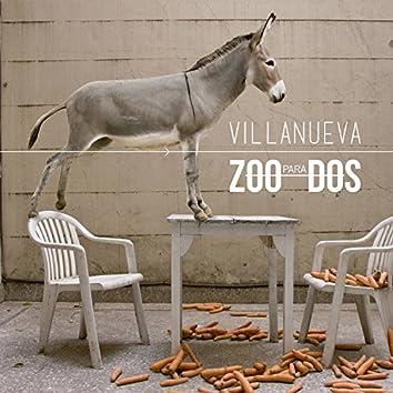 Zoo para dos