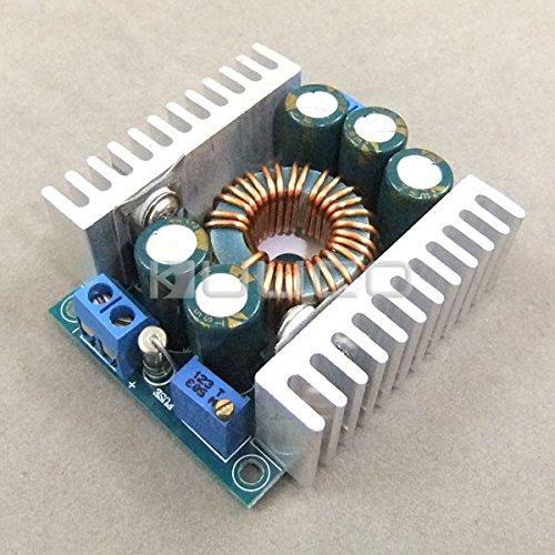 100w step down voltage regulator _image0