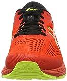 Zoom IMG-1 asics gel kayano 25 scarpe