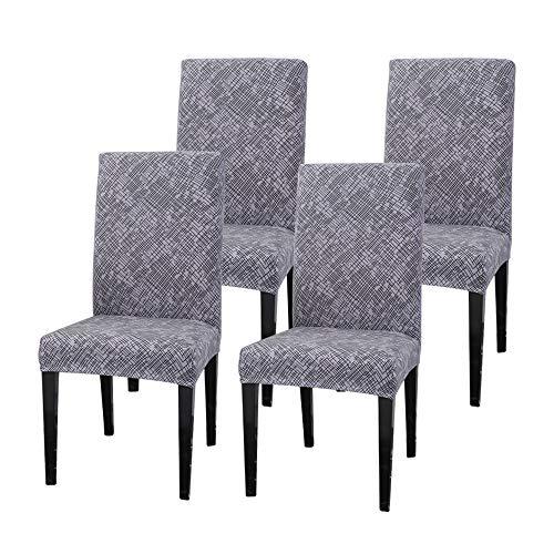 Fundas sillas | Mejor Precio de 2020 - Achando.net