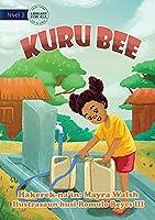 Collecting Water - Kuru Bee