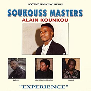Soukouss Masters