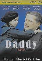 Daddy -- TATO