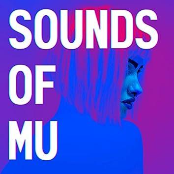 Sounds of Mu EP
