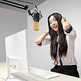 Zoom IMG-2 neewer nw 800 studio set
